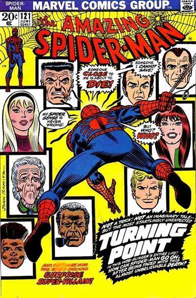 sell comic books