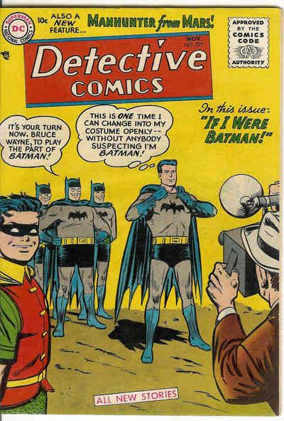 sell silver age comic books