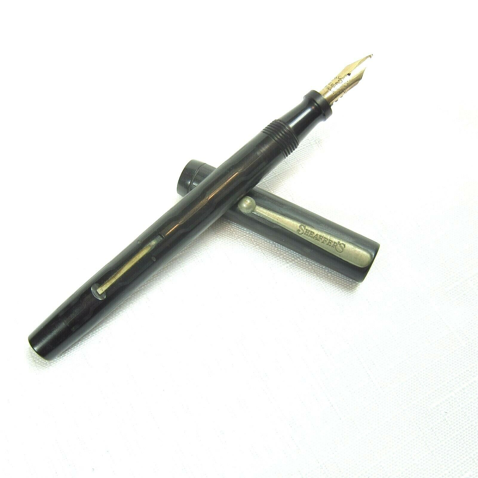 sell fountain pen estate