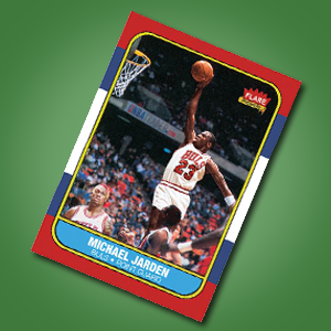 where to sell old basketball cards