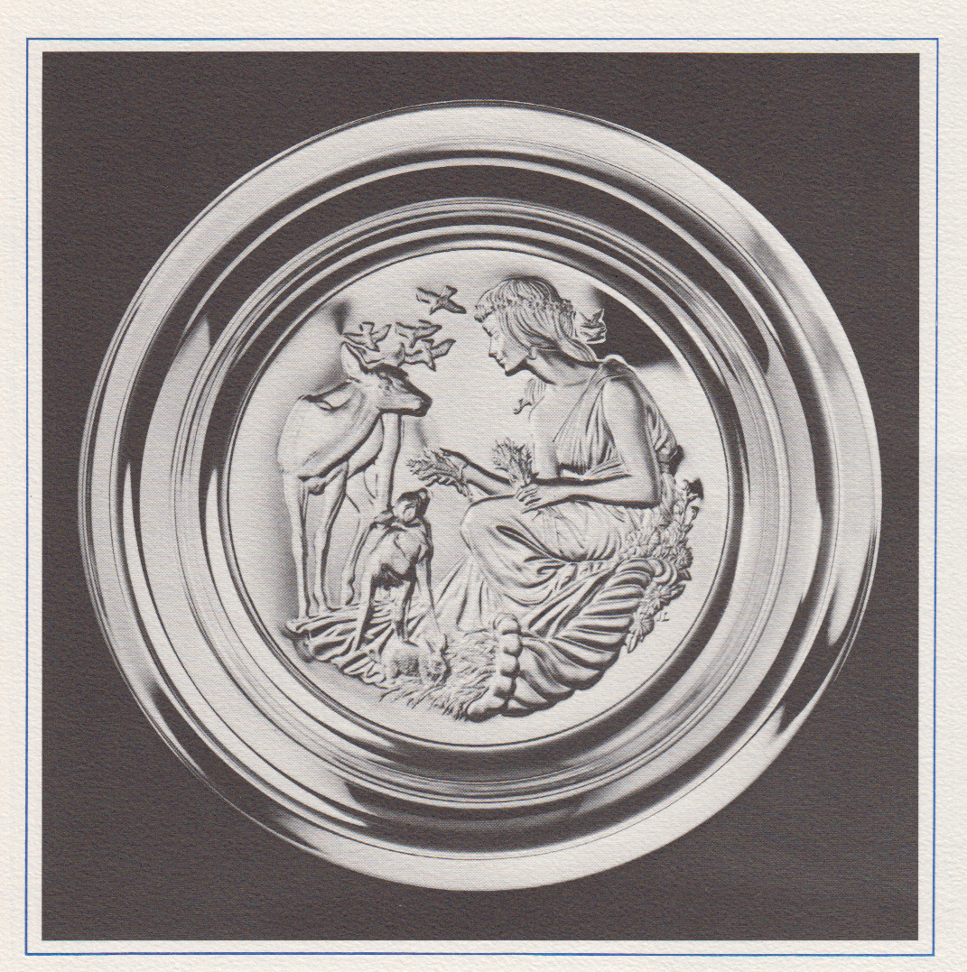 how to sell Franklin Mint Silver