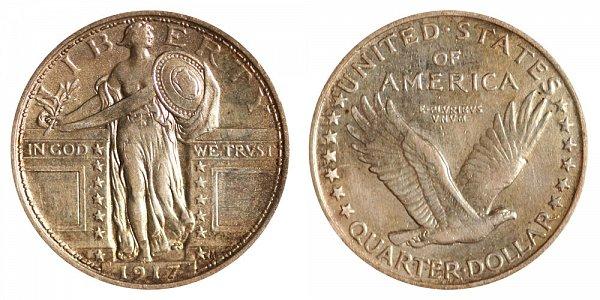 sell Mercury quarters