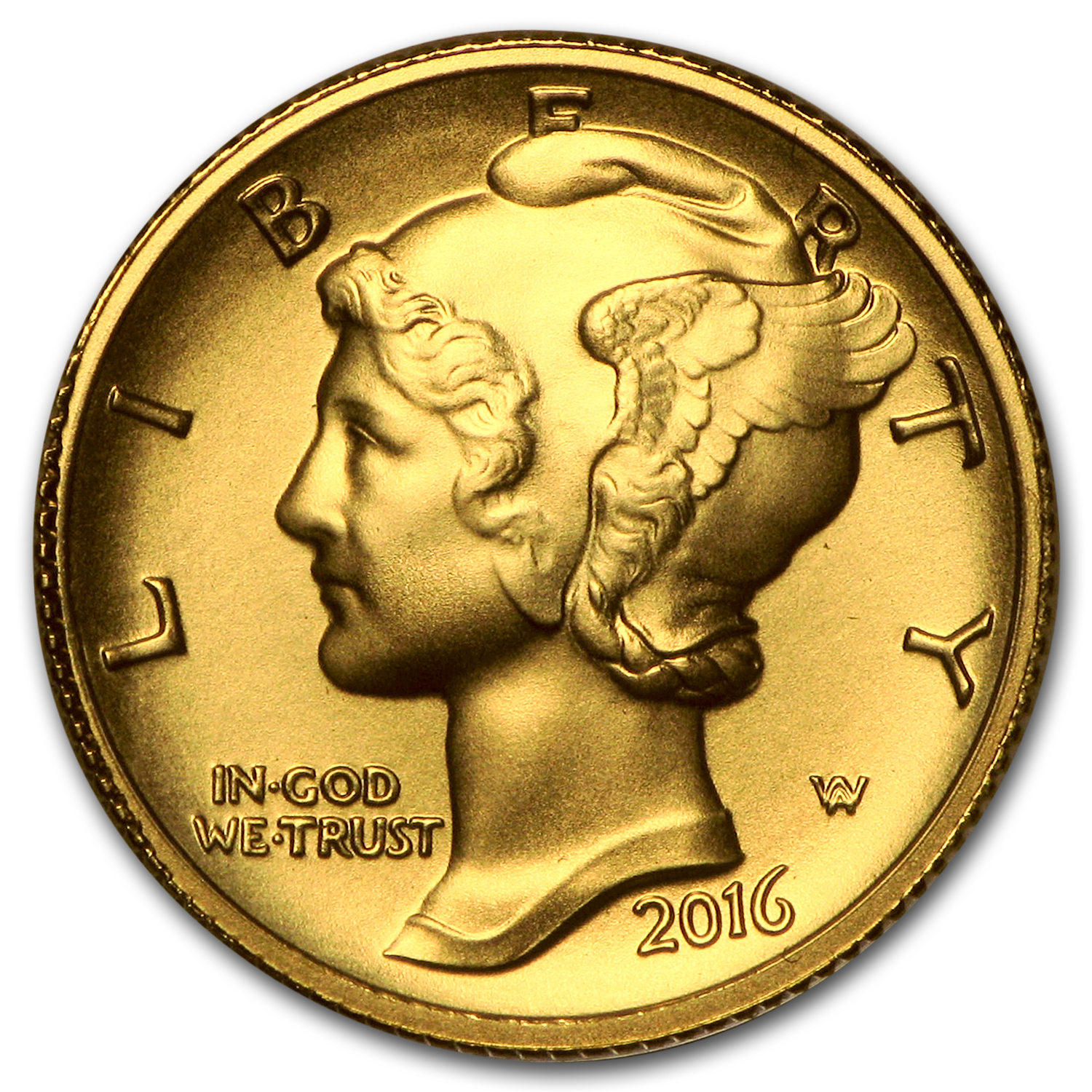 US Mint Gold Commemoratives buyer