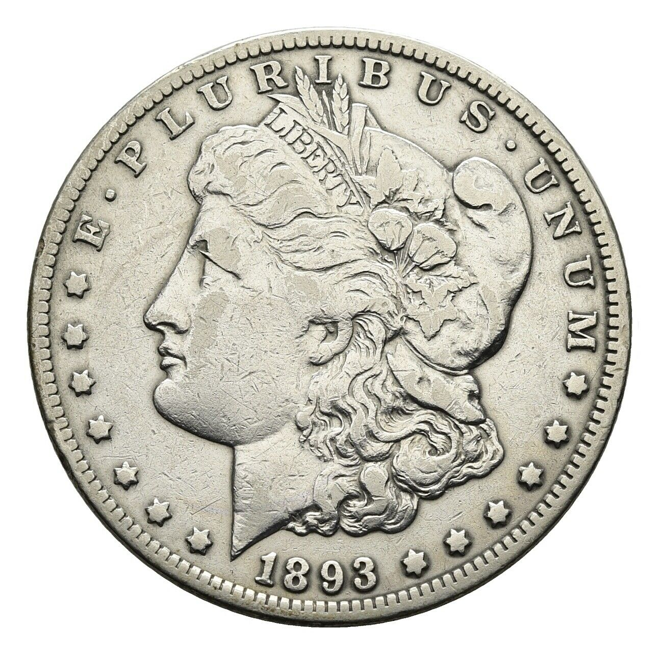 sell key date Morgans