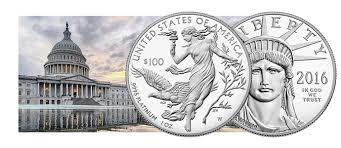 platinum eagle buyer